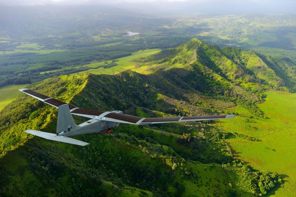 solar_puma_flight_05_hires