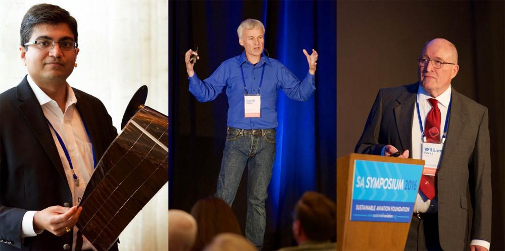 SA Symposium 2016 Speakers
