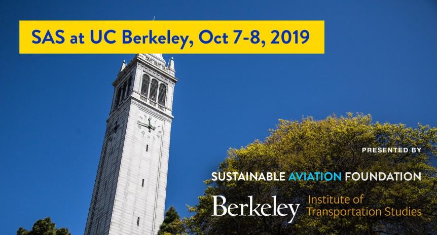 Berkeley_announcement_v01short_01